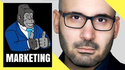 What is Guerrilla Marketing and How to Use it